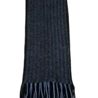 9870-Morse-scarf