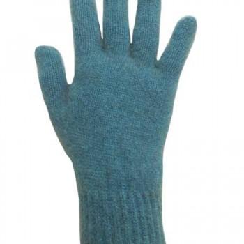 9901-Plain-glove