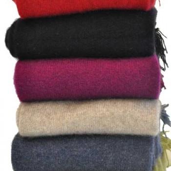 Image result for lothlorian scarf range