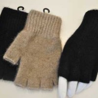 9924-fingerless-glove