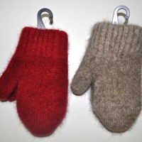 CK610-Child-mittens