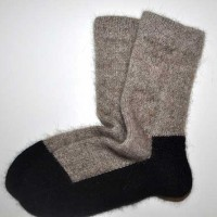 CK612-Child-sock