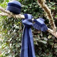 CK613-Childs-stripe-scarf.